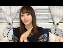 宮田 愛萌 日向坂46 誕生日配信 2019年04月28日17時30分46秒~ hinatazaka46 MANAMO MIYATA