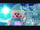 Video c237ac9a90ec634a6ed5e9c999e63dfc