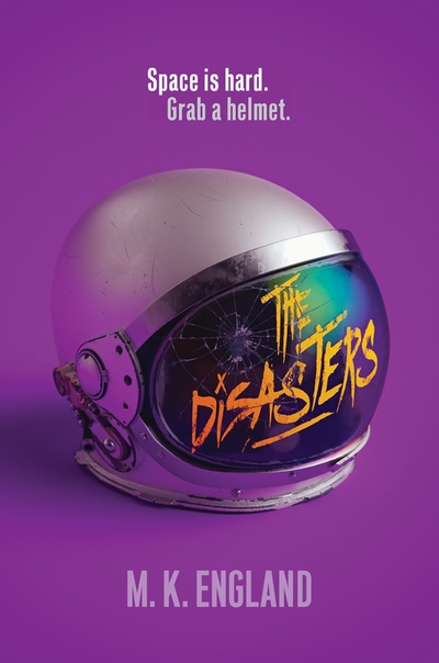 The Disasters by M