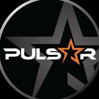 Pulsar Nn