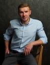 Фотоальбом человека Андрея Акулова