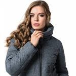 Зимняя куртка 1233