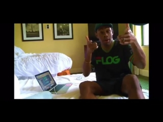 """Tyler, the creator & odd future reportedly sued for $750k over """"deathcamp"""""""