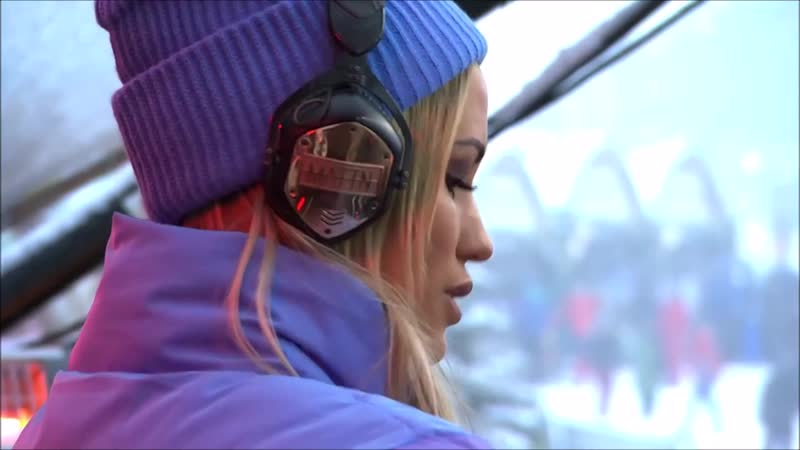 Paris Blohm Nevlin feat Romysa Cildren