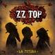 ZZ Top - Fuzzbox Voodoo