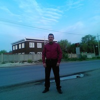Рустам Фархутдинов