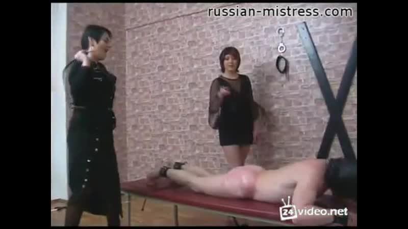 russkaya-gospozha-katya