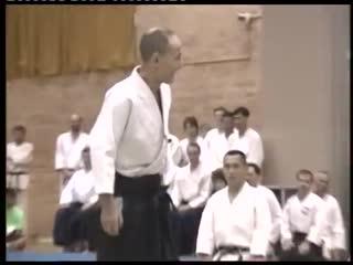 Shioda gozo demo