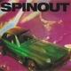 Spinout - Lawbreaker