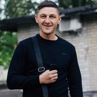 ОлегФилинский