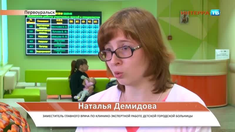 Интерра ТВ Вернуть деньги за несостоявшийся авиаперелёт