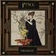 Fytch - Promise