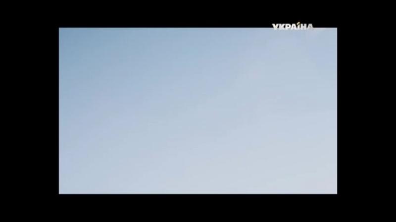 Возвращение Ляли 3 online video