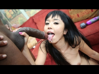 [blacksonblondes] marica hase [hd 1080, anal, asian, atm, black, blowjob, cumshot, interracial, mandingo, oral, sex, swallow]
