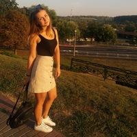 ЮлияВоскобойникова
