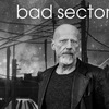 BAD SECTOR (IT) | 20 октября, Минск