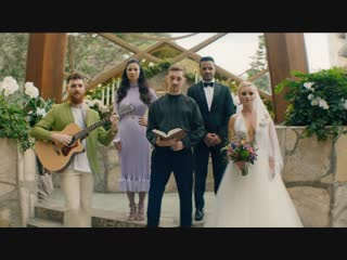 Clean bandit baby feat. marina luis fonsi [official video]