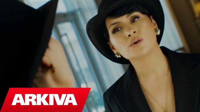 Drita Ska kthim Official Video HD