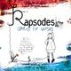 Rapsodes - Its my life