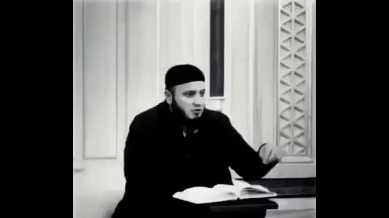 Хьехам Салахь Автуры
