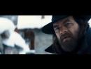 Белль и Себастьян 3- Друзья навек — Русский трейлер (2018)
