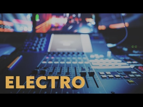 Strange To Be Here Martin Veida Instrumental EPIDEMIC SOUND MUSIC LIBRARY