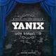 Yanix - Boy
