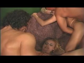 Anal porno Xxx frauen German: 11,160
