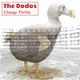 The Dodos - Ultimate Thrill