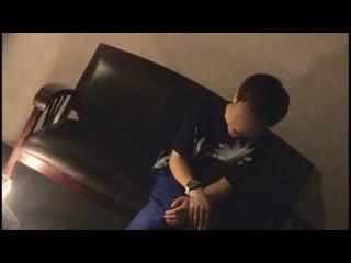 [ko tokyo boys] high grade massage parlor 2