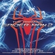 Hans Zimmer, The Magnificent Six, Pharrell Williams, Johnny Marr - Special Project