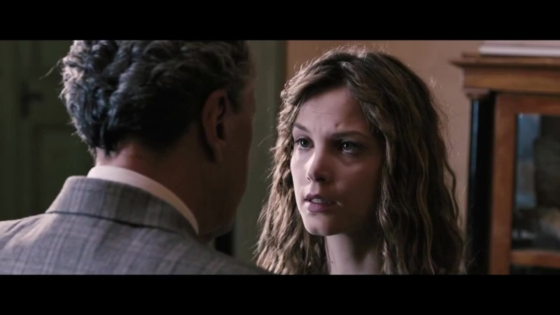 Фильм Лучшее предложение (2013)История о двух мирах, о дружбе и предательстве, о чувствах, которые рождаются и умирают, но жизнь