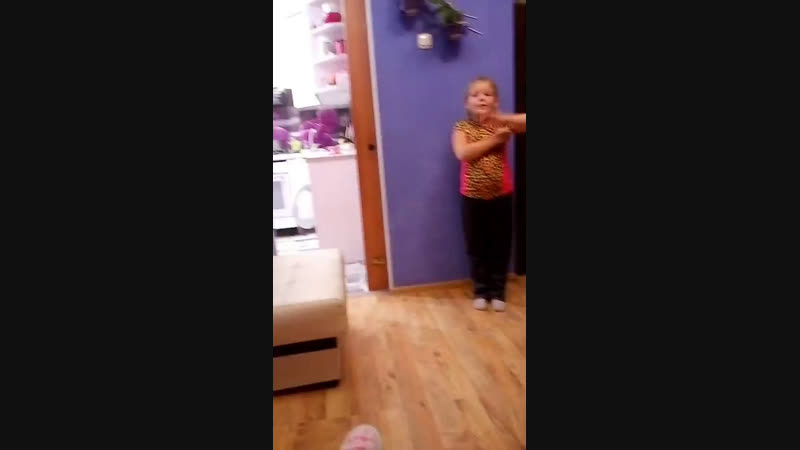 Соня Бродянская - Live