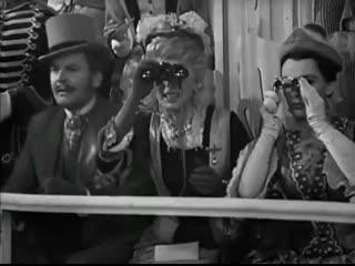 Anna Karenina (1961) - Claire Bloom Sean Connery Jack Watling Valerie Taylor Daphne Anderson June Thorburn Frank Williams