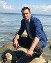 Персональный фотоальбом Владимира Владимирова