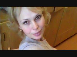 Руби Модин Делают Куннилингус – Бесстыжие (2011)