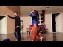 Sumi Khan nice dance super song pepla di chaa