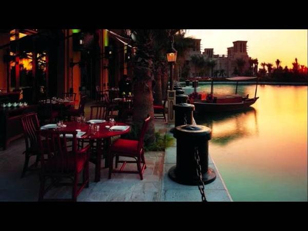 Vozmediano Un Café S´il Vous Plait