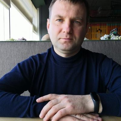 Сергей Прохоров, Красноярск