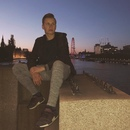 Персональный фотоальбом Anton Kondrashov