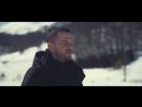 Mustafa Isaković Učajluke tražimo Official Video 4K