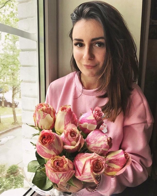 ее фото дарья платонова бульон кипения