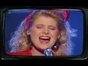 Mandy Winter - The Age of Romance 1989