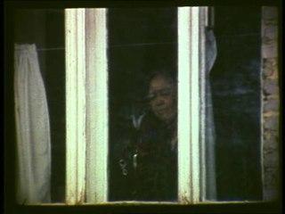 Зайнаб Биишева. Народный писатель Часть 2. 2003г.