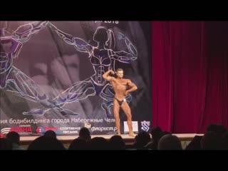 How i love this fucking bodybuilding, первый старт