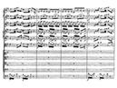 J S Bach Cantata nº 7 BWV 7 I Christ unser Herr zum Jordan kam