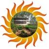 Биопозитивная Баня в Центре экожизни ЯраДом