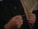 СЕРИАЛ ОТЕЦ ТЕД Father Ted 1 СЕЗОН 1995 2 СЕРИЯ