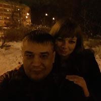 Дерляйн Наталья (Кунц)