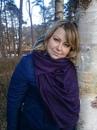 Фотоальбом Натальи Жигаловой